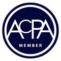 ACPA Member_Logo