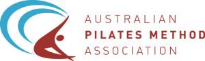 APMA logo 2PMS