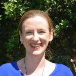 Dr Aine McGovern