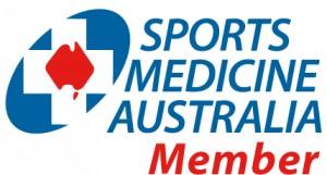 SMA-Member-Logo-300x161