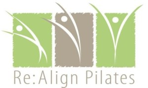 re-align pilates logo FINAL VHI