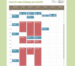 screenshot-pilates-calendar